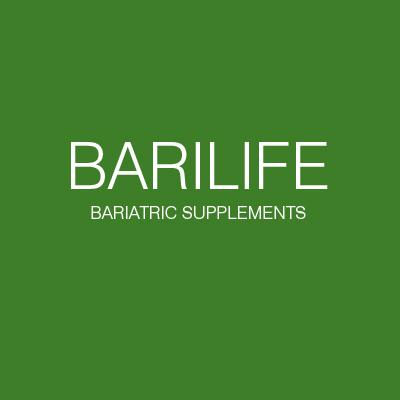 barilifebox
