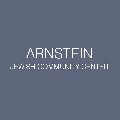 arnsteinbox