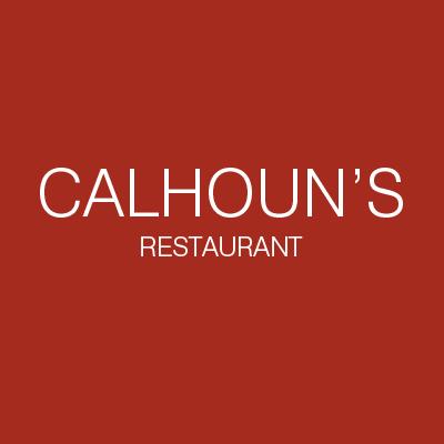 calhounsbox