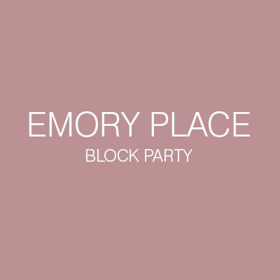 emoryplacebox