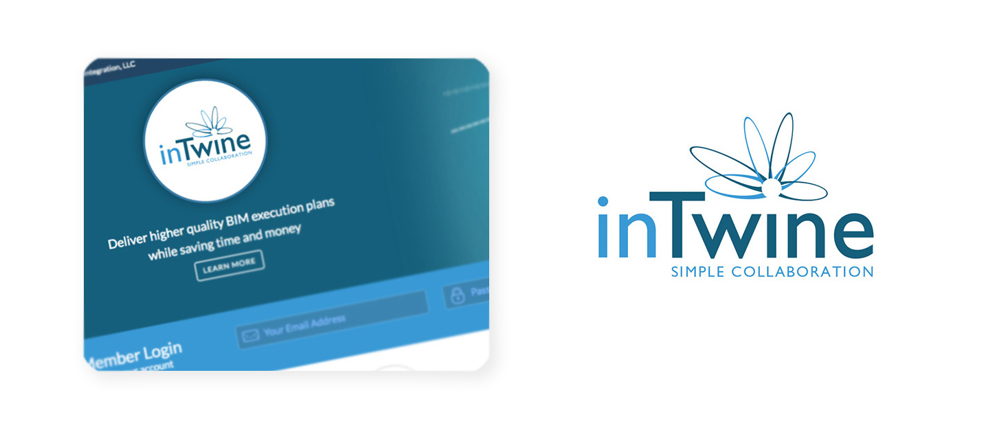 intwine_logo