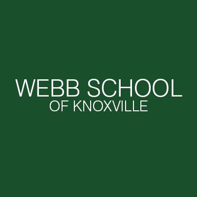 webbbox
