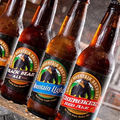 beerThumb