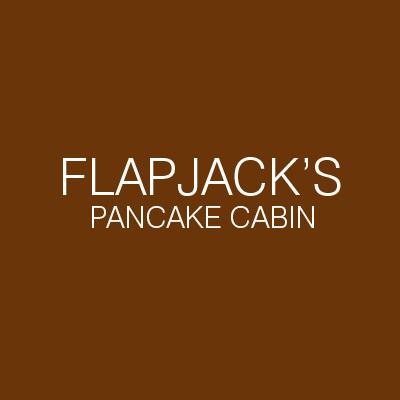 flapjacksbox
